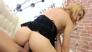 Hairy, Anal, Blowjob, Blonde, Big Tits, Facial, Brunette, 1On1, Lingerie, Babes, Hd