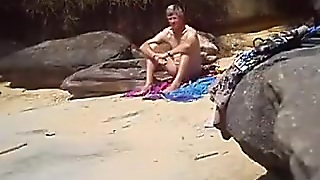 Gay Daddy, Gay Outdoors, Group Nude, Amateur Gay Beach, Gay Sex On Beach, Outdoors Group, The Nude Beach, Amateur Nude Beach, A Group Of Gay, Gay Sex Amateur