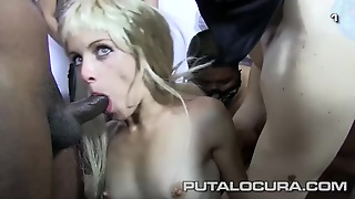 Cum Whore On Her Knees For 9 Loads