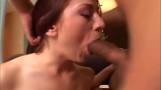 Cumshots, Hardcore, Facial, College, Doggy Style