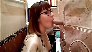 Deepthroat, Cfnm, Cumshot, Throat Dildo, Cumshot Dildo, Cumshot Deep In Throat, Throat Shower, Throat Deep Dildo