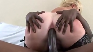 Anal, Big Boobs, Big Butts, Blondes