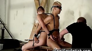 Gay Porn Bondage Stories Fuck Videos Poor Folks Deacon