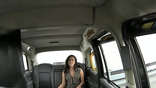 Car Sex, Taxi Fake, Oral Cream, Hd Couple, Cream Shot, Oral Car, Blow Job Cream, Car And Sex