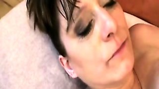 Hairy Pussy Hardcore Sex