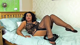 Stockings Joi