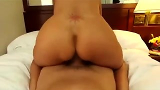 Big Nippled Mature And Friend Get Fucked