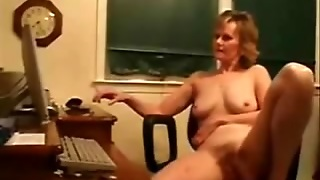 Grannies, Masturbation Solo, Granny On Webcam, Grannys Solo, Masturbation On Webcam, Web Cam Grannies, Grannywebcam, Masturbati On