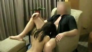 Pussy Asian, Asian Home Made, Amateurpussy, Home Made Pussy, Babe Home Made, Amateurasian, Pussybabes, Babes Pussy