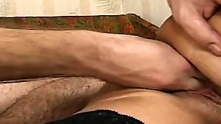 Young Teen Deep Throat Cum