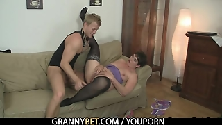 Mature Mother, Mother Old, Granny Spreads, Grandma Mature, Mom With Her, Spreads Her Legs, Cock Wife, Mother Of Wife, Her Mother T, Mother Grandma