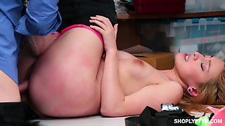 Hd, Young, Sluts, Small Tits, Pussy, Naked, Round Ass, Big Cock, Blondes, Fit Girl, Hardcore