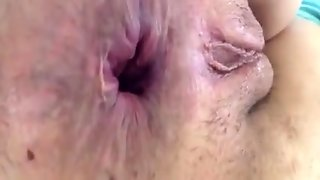 Italiane Inculate Sa, Anal Over Italiano, Amatoriale Anale Italian, Italiano Nonnine, Nonnine Videos