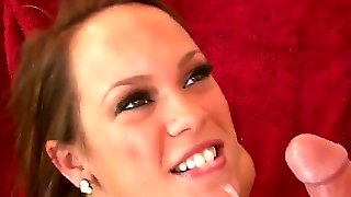 There Are Blonde And Brunettes In This Nice Compilation For The Fans Of Cumshot Porn. Naked Cute Chicks Get Their Nice Faces Cum Plastered And They Love It! Watch Girls Lick Cum Off Their Luscious Lips.
