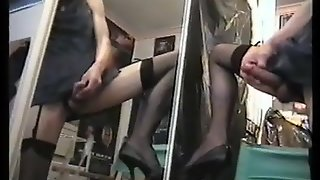 Amateur Gay, Crossdressers Gay, Masturbation Gay, Hd Gays