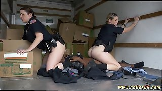 Milf Humping Orgasm And Xxx Pawn Cop Black Suspect Take