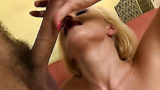 Free Blowjob Videos, Blow Job, Anal Porn, Atm, Ball Licking, Ass Gape, Blow, Hd Anal, Blowjob, Free Blowjobs, Ass To Mouth