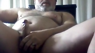 Sextoy Jerk Off With Poppers