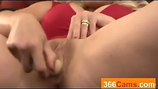 Webcam Amateur-Squirting Compilation, Free Blonde Porn Video Cc