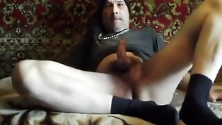 Masturbation And Orgasm