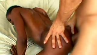 Ebony Threesomes, Threesome Black, Bla Ck, Threesome Babes, Ebonybabes, Black Three Somes, Blackebony, B Abes, Black Babe's, Threesome's