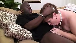 Fat Momma Fucked By Fat Cock