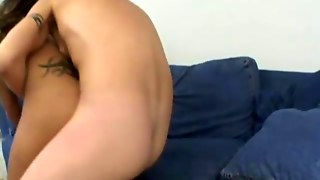 Cock, Teen Shy, Ridingcock, Big Cock In, The Big Cock, Fucking A Big Cock, Hardcore Big Cock, Not Shy, Cock Cumshot, Ridinghiscock