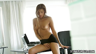 Secretary Dreams