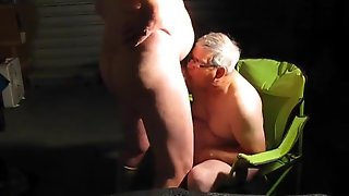 Oral, Mutual Masturbation, Amateur Handjobs, Gay Blow Jobs, S Gay, Amateur Mutual, You're Gay, Gay Mutual Handjobs