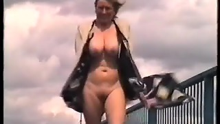 Justis Outdoors 2