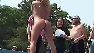 Hd, Straight, Erotic, Outdoor