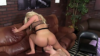 Milf Tits, Domination Handjob, Natural Tits Blonde, Couch Handjob, Milf Asslicking, Hardcore Ass Licking, Hand Job In Pussy, Ass In Hd, Lingerie Domination, Straight In The Ass