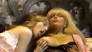 Mistress Fuck Games With Sexy Slave