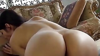 Cowgirl, Close Up, Teen, Uncensored, Small Tits, Natural Tits, Blowjobs, Pov, Brunette, Cream Pie, Babe