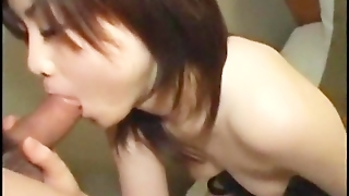Top Japan Amateur Japanese Teen