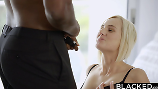Black Straight, Interracial Anal Hd, Interracial Big Dick, Black Big As, Try Black Cock, Anal In Hd, Big Blow Job, Anal With Huge Cock, Blackinterracial, Anal Cock Big