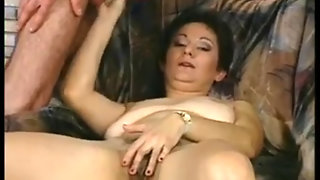 Wank Solo, Mom Wants To Fuck, Cougar Solo Masturbation, Mom Solo Orgasm, Cougar And Young, Mom And Masturbation, Oraljob, Blow Job Romantic, A Young Mother, Amateur Mother At Home