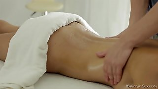 18 Year Old Pussy, 18 Year Old Sex, Teens, Old Pussy, 18 Pussy, Sex 18, Cumshots, Hardcore, Hd Videos, 18 Year Old, Big Cock