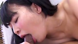 Horny Daughter Hardcore Squirt