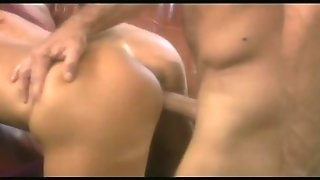 Sex Addicts - Scene 18