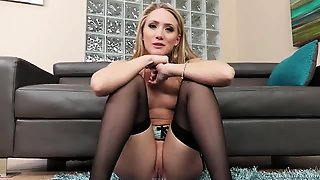 Boobs Solo, H D, Webcam Solo, Webcam Cute, Milf In Stockings, Milf Gets Fucked, Bigs Hd, Fucked Webcam