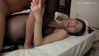 Nylons Maid Nylon Nylons Maid Fetish Sex