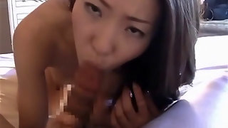Amateur Sex In First Time Porn