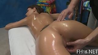 Sexy Teens, Sexy 18, 18 Sex, 18 Porn, Massage Oral, Teens With Old, Teen Porn 18, Sex In Old, Old Gives Blowjob