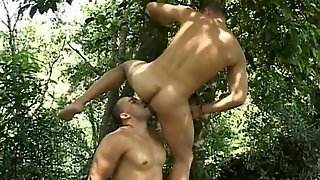 Sexy Hot, Latin Anal, Hot And Sexy, Hot And Horny, Ethnic, Anal Horny, Very Hot And Sexy, Fucking And Anal