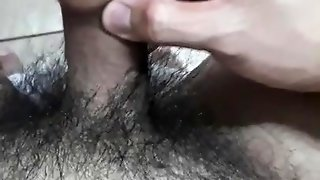 Play Cock Eith Me - Asian Gay Chubby