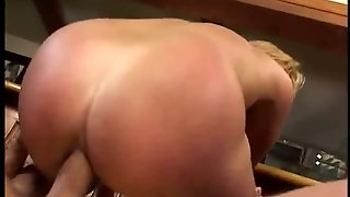 Blonde, Teens, Riding, Hardcore, Shaved, Anal
