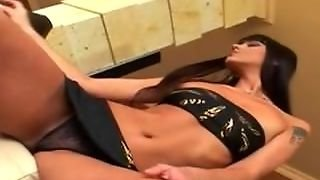 Simony Diamond Smoking Outdoors