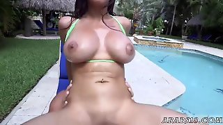 Amateur Wife Sharing Creampie My Very First Creampie