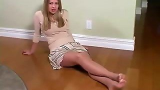Pantyhose, Pantyhose Solo, Blonde Solo, Solo Pantyhose, Soft Core, Blonde Pantyhose, Pantyhose Blonde, Soloblonde, Bl Onde, S Olo